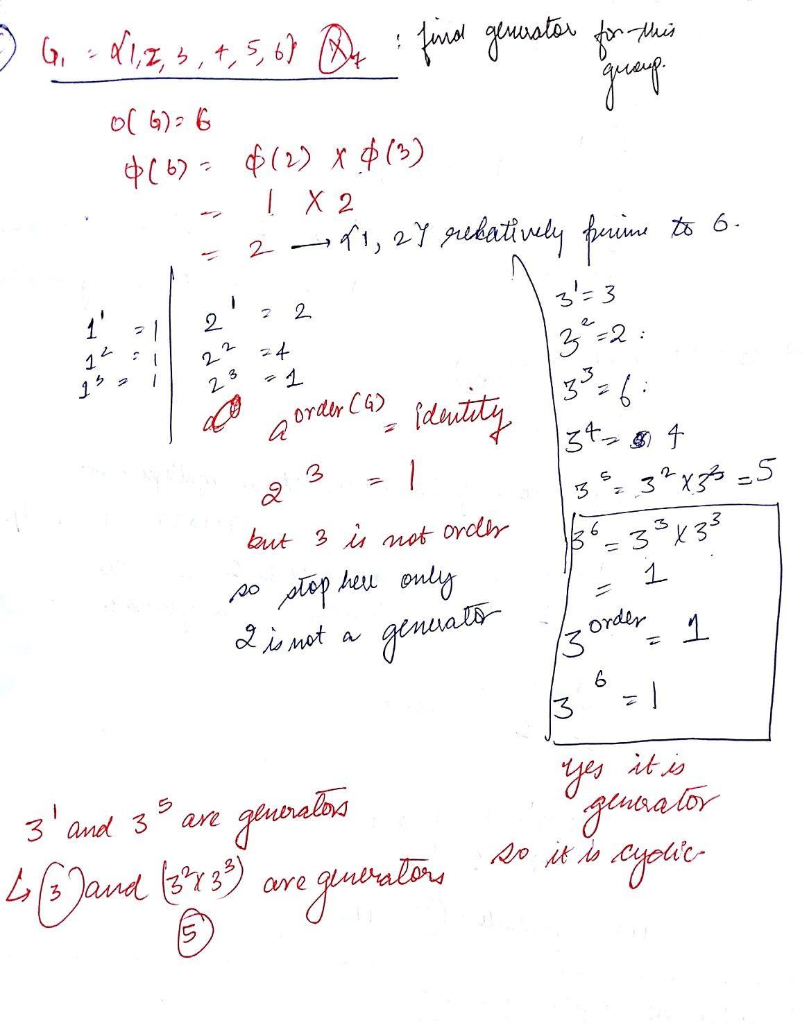 Finding generator Math, Generation, Math equations