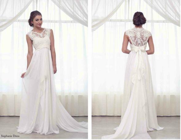 Anna Campbell Wedding Dress Gosh Her Dresses Are Phenomenal Wedding Dresses Ebay Wedding Dresses Unique Lace Back Wedding Dress
