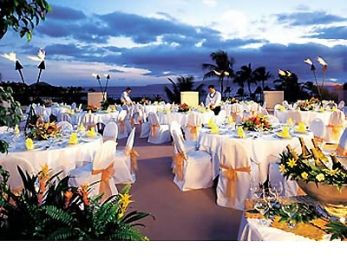 5 Star Luxury Resort Hawaii Vacations