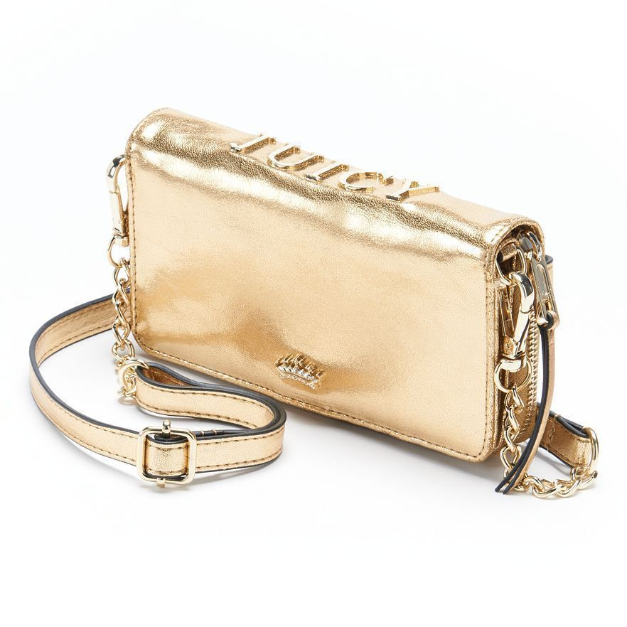 US $59.99 New with tags in Clothing, Shoes & Accessories, Women's Handbags & Bags, Handbags & Purses