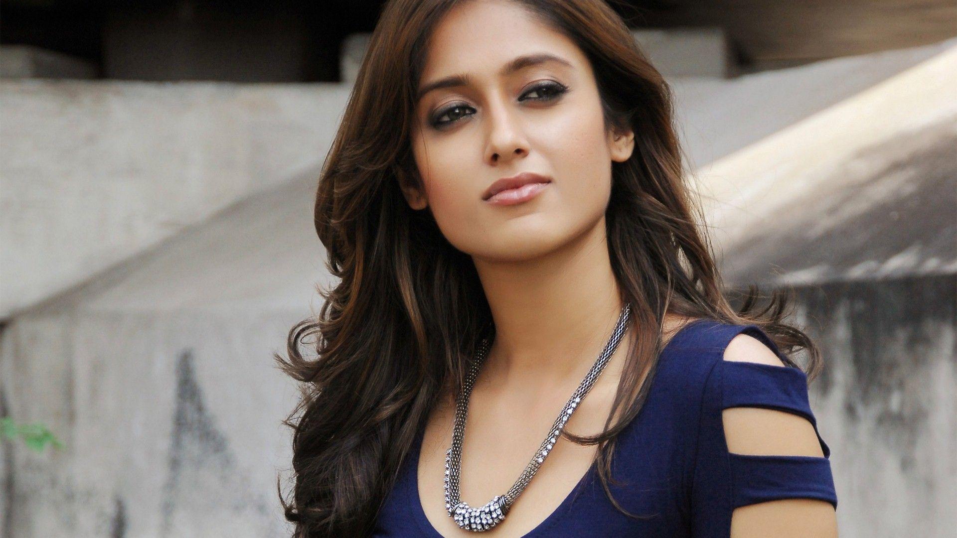 Bollywood Actress Ileana Dcruz Bollywood Actress Bollywood Images Bollywood