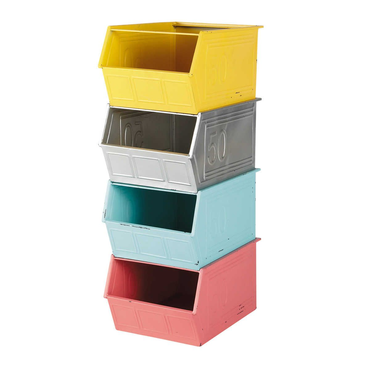 casier metalique casier metallique consigne colonne portes with casier metalique latest. Black Bedroom Furniture Sets. Home Design Ideas