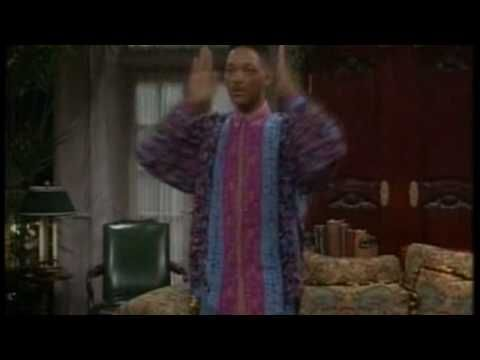 Fresh Prince Vouge Fresh Prince Of Bel Air Fresh Prince Prince Of Bel Air