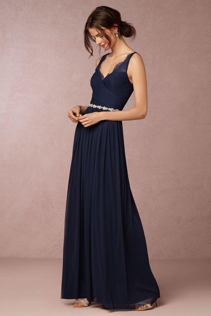 L elite prom dresses u good style dresses pinterest prom