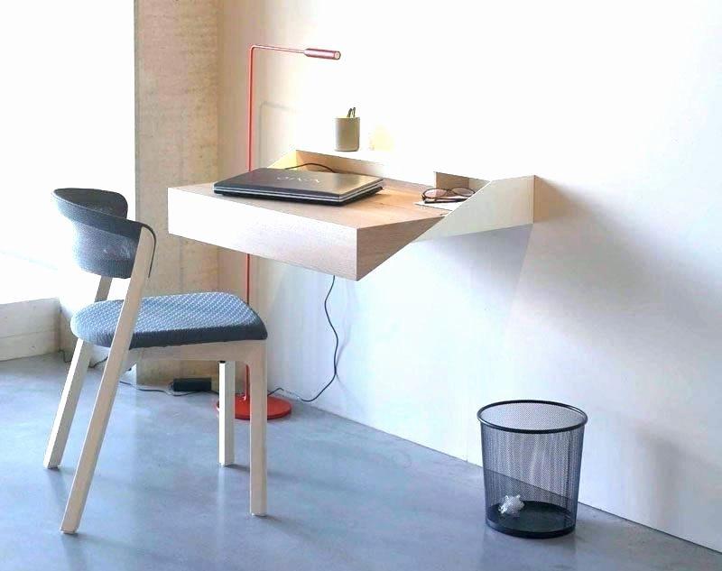 Klapptisch Wand In 2020 Schreibtische Fur Kleine Raume Ikea Kleiner Schreibtisch Schreibtisch An Der Wand Befestigt