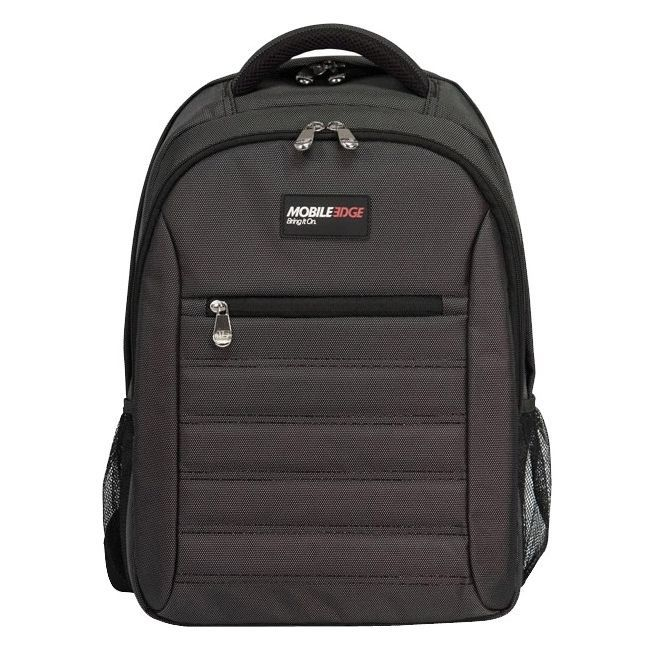 Mobile Edge Carrying Case