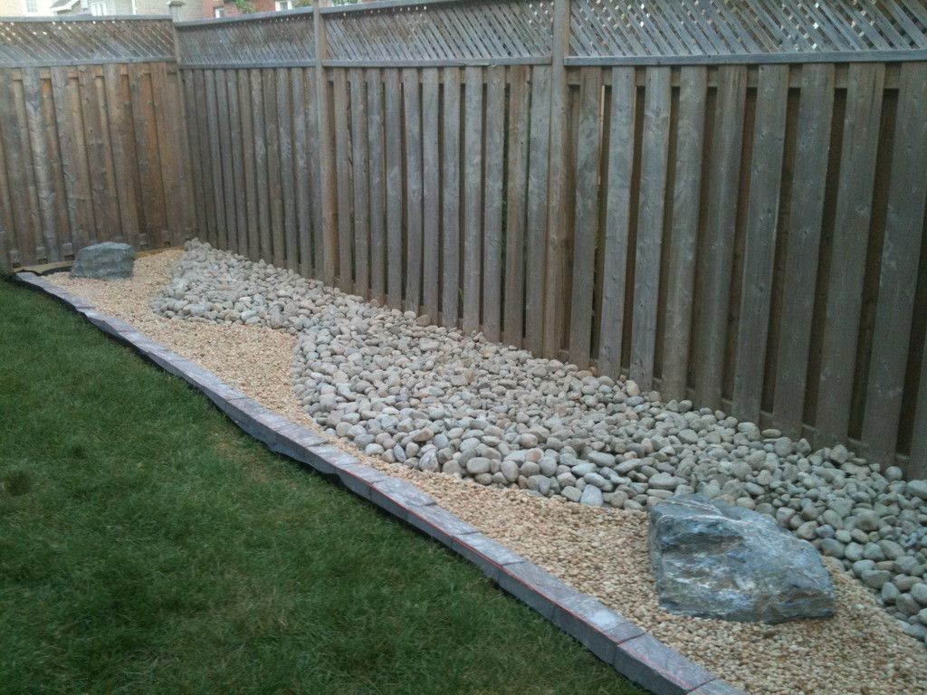 Charmant How To Make A Japanese Rock Garden   Backyard Landscaping Ideas