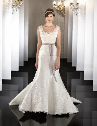 cb965749b71a Patsy's Bridal Boutique Dallas, TX, | Wedding Gowns, Bridesmaid Dresses, Wedding  Accessories - Patsy's, A Bridal Boutique #dallas #bridal #weddinggown # ...
