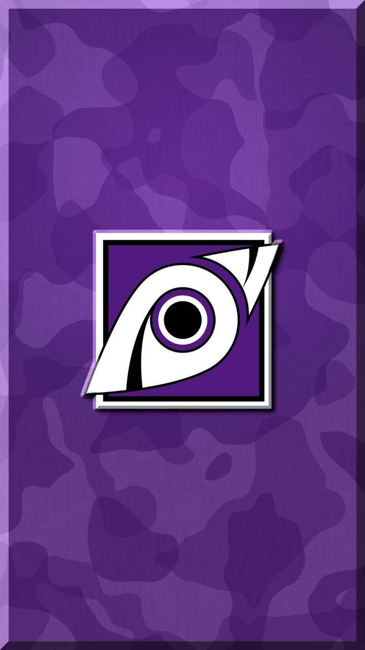 List Of Most Downloaded Hero Logo Wallpaper For Iphone 11 Today Uploade By Beta Zedge Net Free Smartphone Wallpaper