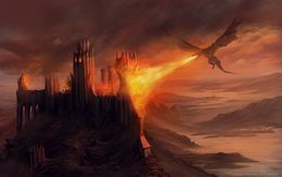 Fall of harrenhal by reneaigner.jpg