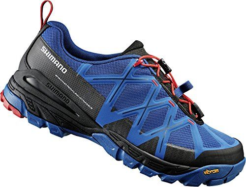 Shimano SHMT54U MTB Shoes To view further for this item