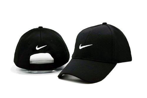 5aadd34779a Women Nike. Snapback Hats. Ball Caps. Baseball Hat. 2018 New Fashion  Originals Nike Adjustable Baseball Cap Kids Uniforms