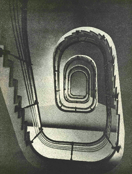 Pin en Mexico Mid Century Modernism