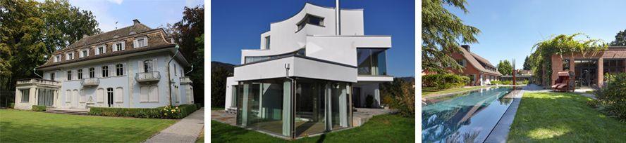 Immobilien in Wiesbaden und Mainz Immobilienmakler Engel