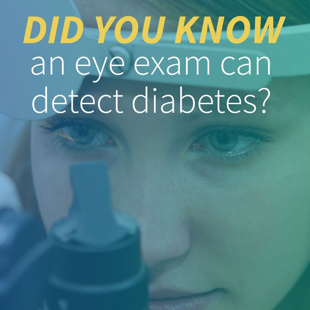 Schedule An Appointment Eye facts, Comprehensive eye