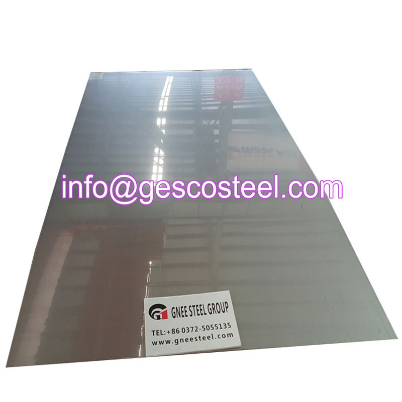 Stainless Steel Plate Contact Us If Interested Info Gescosteel Com Or Visit Our Home Page Www Gneesteels Com
