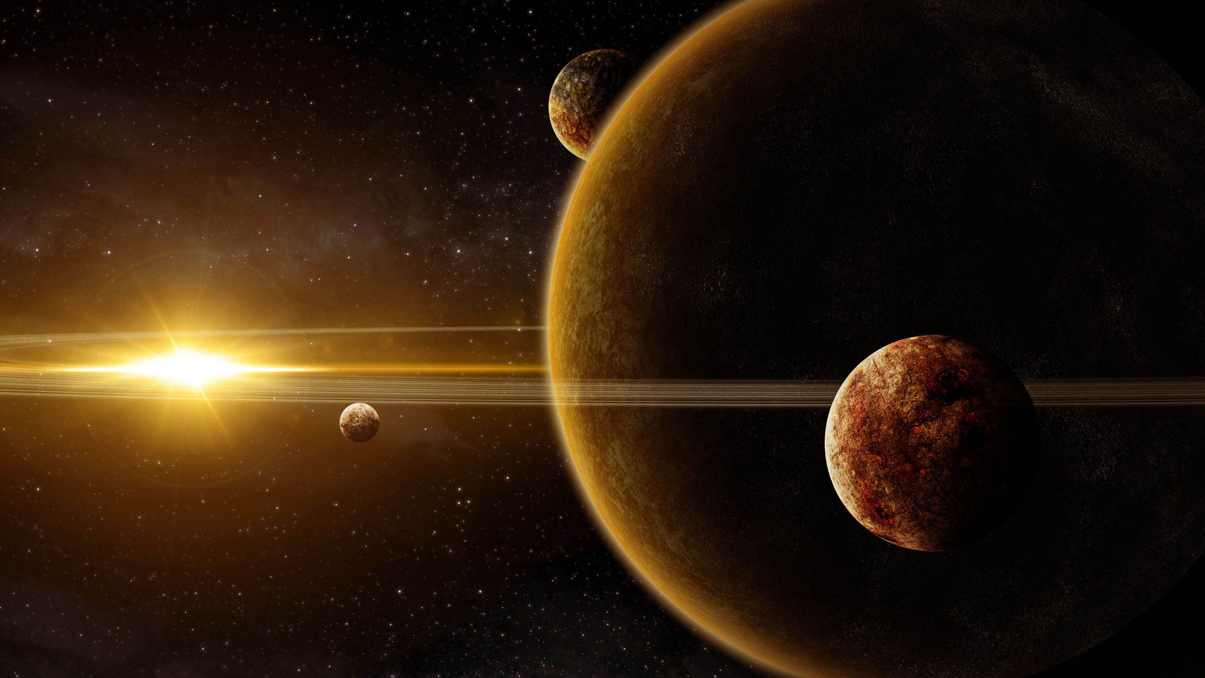 solar system wallpaper android apps on google play