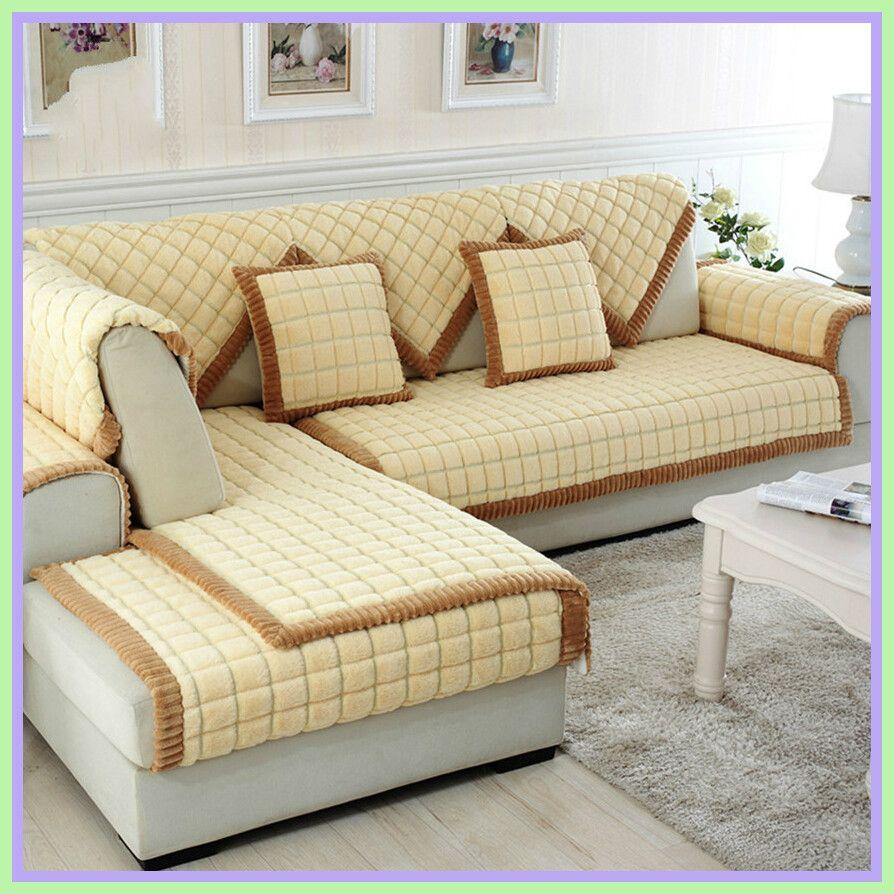 Pin On Sofa Faux Leather Cream