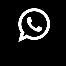 Logo Media Social Whatsapp Icon Icon Logos Media