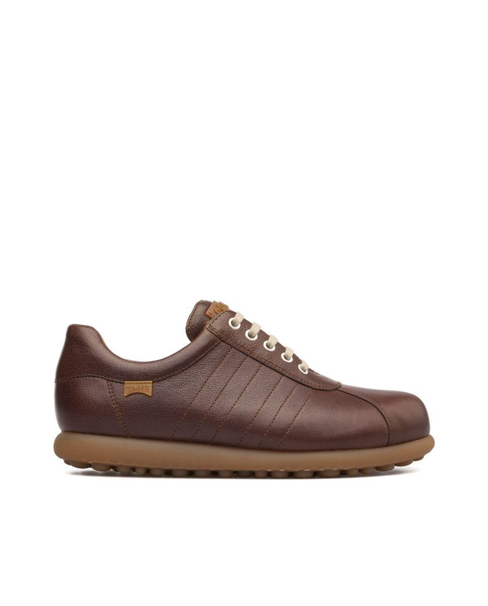 Zapatos ALCAMPO: Precios, modelos y ofertas para este mes