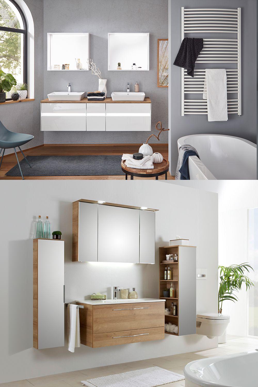 Kupaonica Iz Snova Home Home Decor Decor