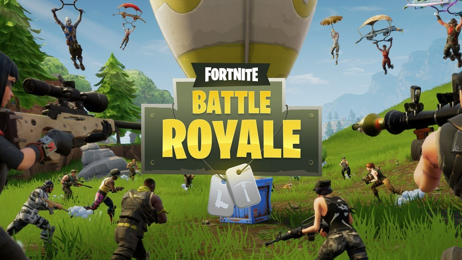 no root fortnite battle royale hack get unlimited v bucks android ios hack fortnite battle royale apk get unlimited v bucks no survey apk download - fortnite android root