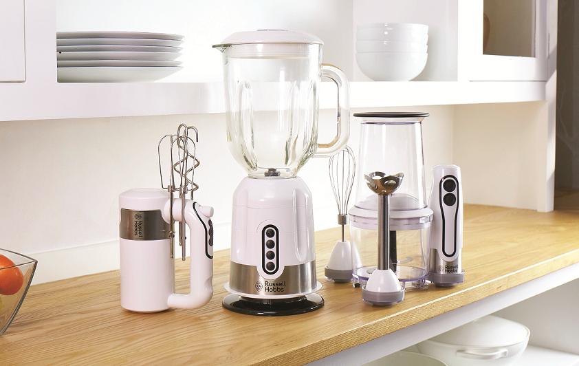 Stunning Elettrodomestici Per Cucinare Contemporary - Home ...