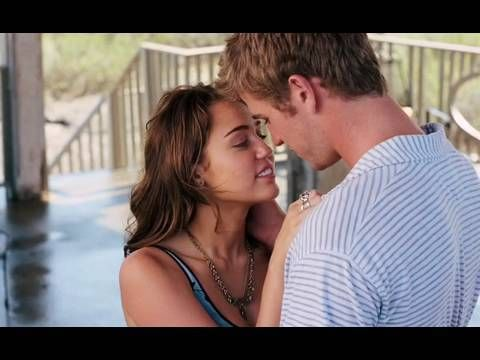 flirting with forty watch online free streaming online hd