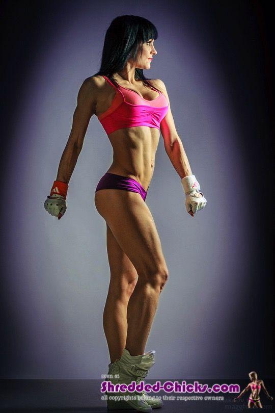 Sexy #Fitnessmodel ohne #Problemzonen! 500mg #Yohimbe pro Kapsel mit 2% #Yohimbin bringen auch Deine #Problemzonen zum schmelzen! Hier günstig bestellen: http://shredded-n.fit/swanson-yohimbe