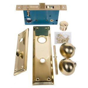 Pin On Home Door Hardware Locks