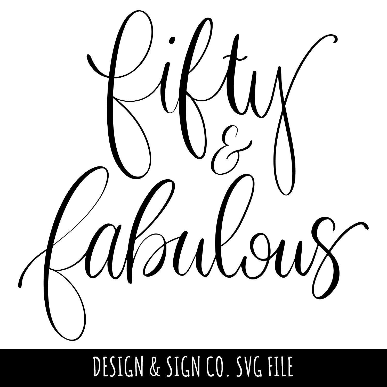 Pin on SVG ideas