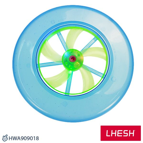 HWA909018
