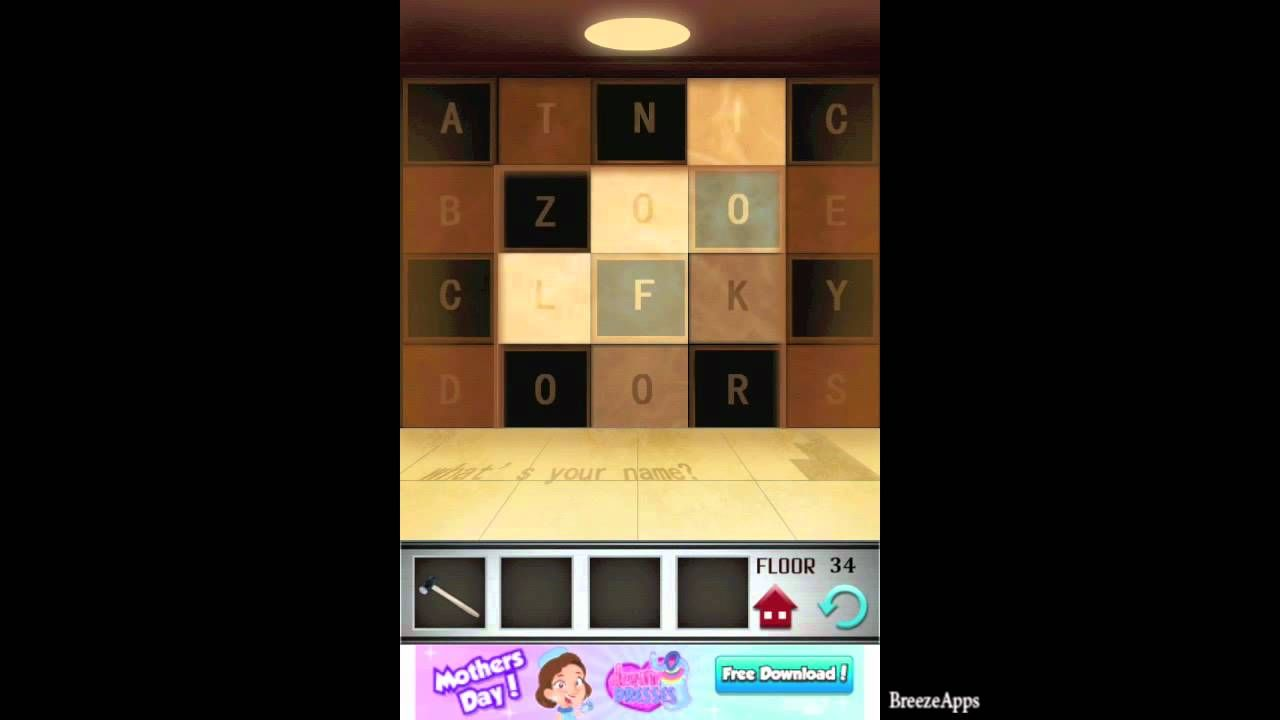 10 Pics Review Floor 34 100 Floors And Description In 2020 Flooring Times Table Chart The 100