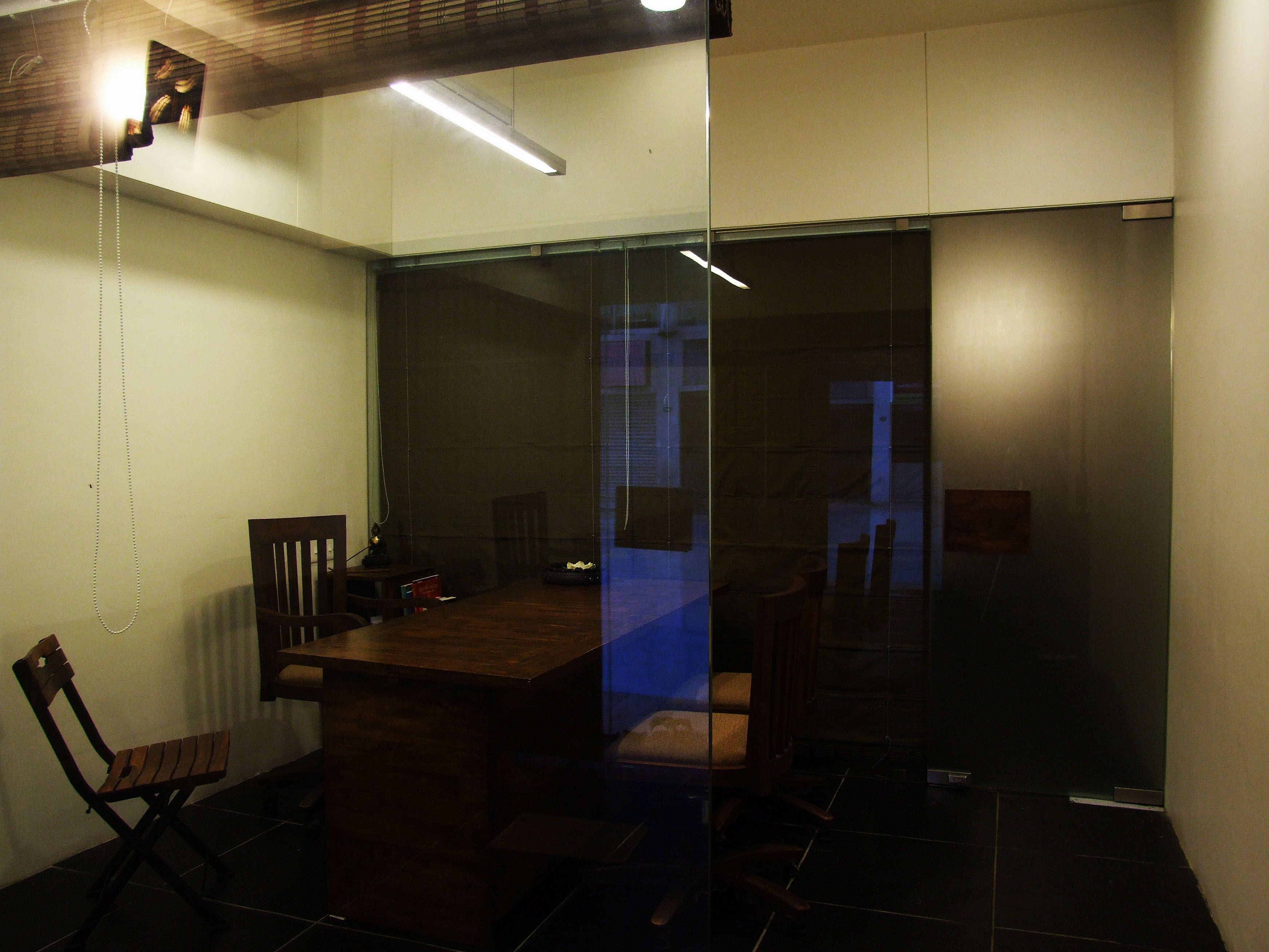 Interior Ayurveda Gram Ahmedabad Project By Vhdesignsstudio