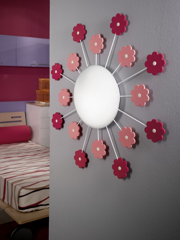 Perfekte Kinderzimmerlampe Kinderzimmerleuchte Für Das