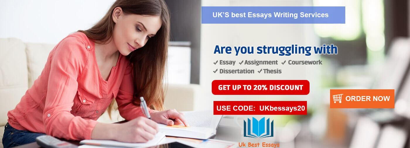 Professional Essay writers UK Essays writing Pinterest Essay