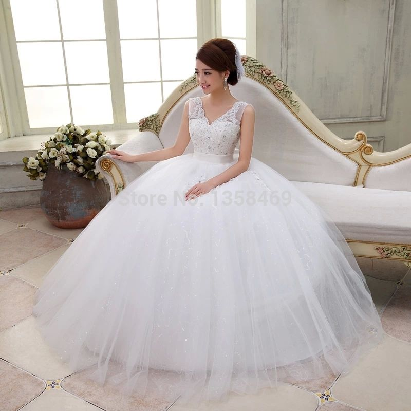 Cheap Dresses For Larger Women Buy Quality Dress Barn Plus Size