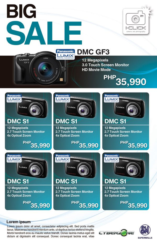 Cameras For Sale Ad Cameras for sale, Philippines, Hd movies