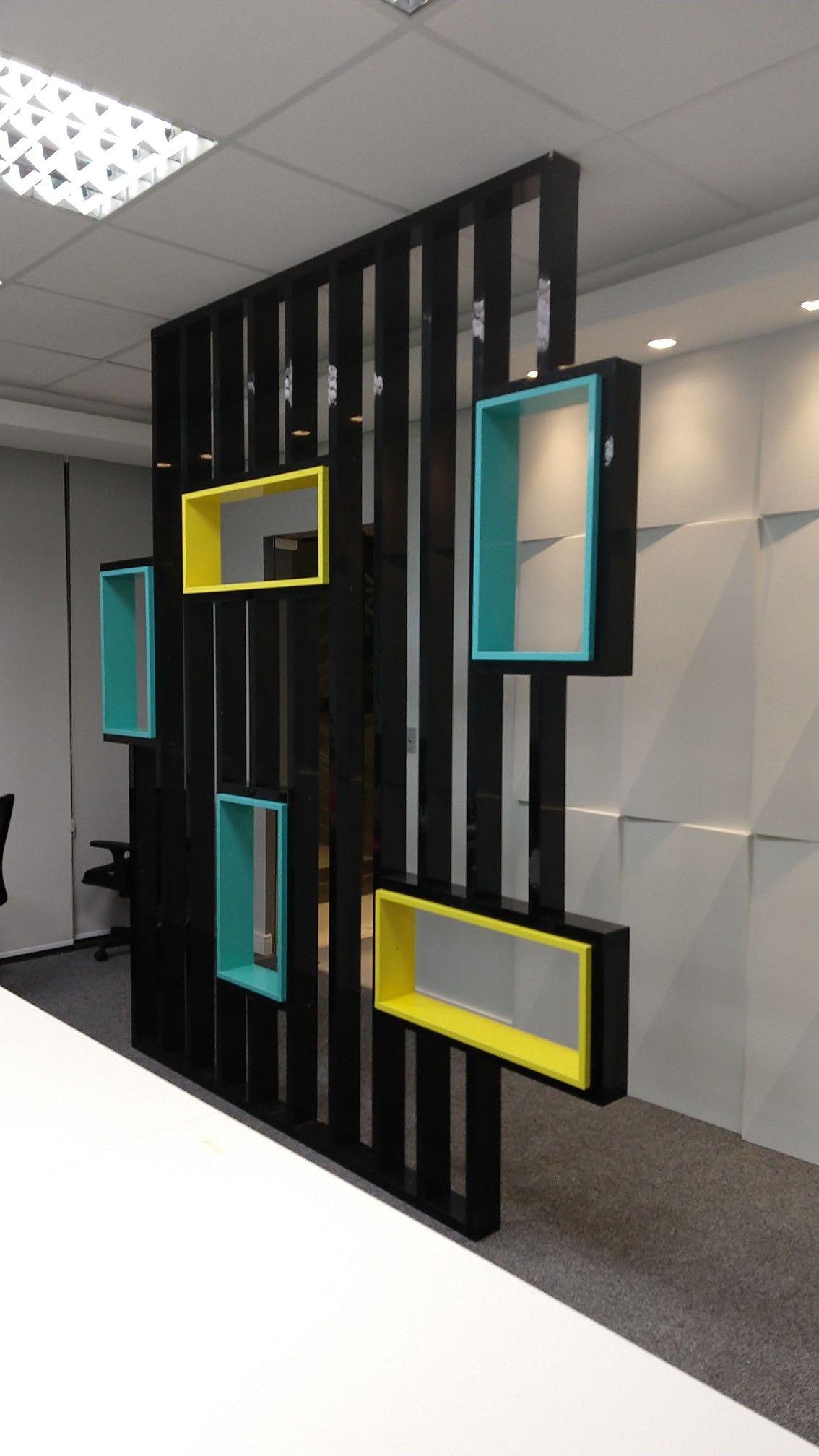 Divisoria agencia seven also best interior furniture decorating ideas decor units rh pinterest