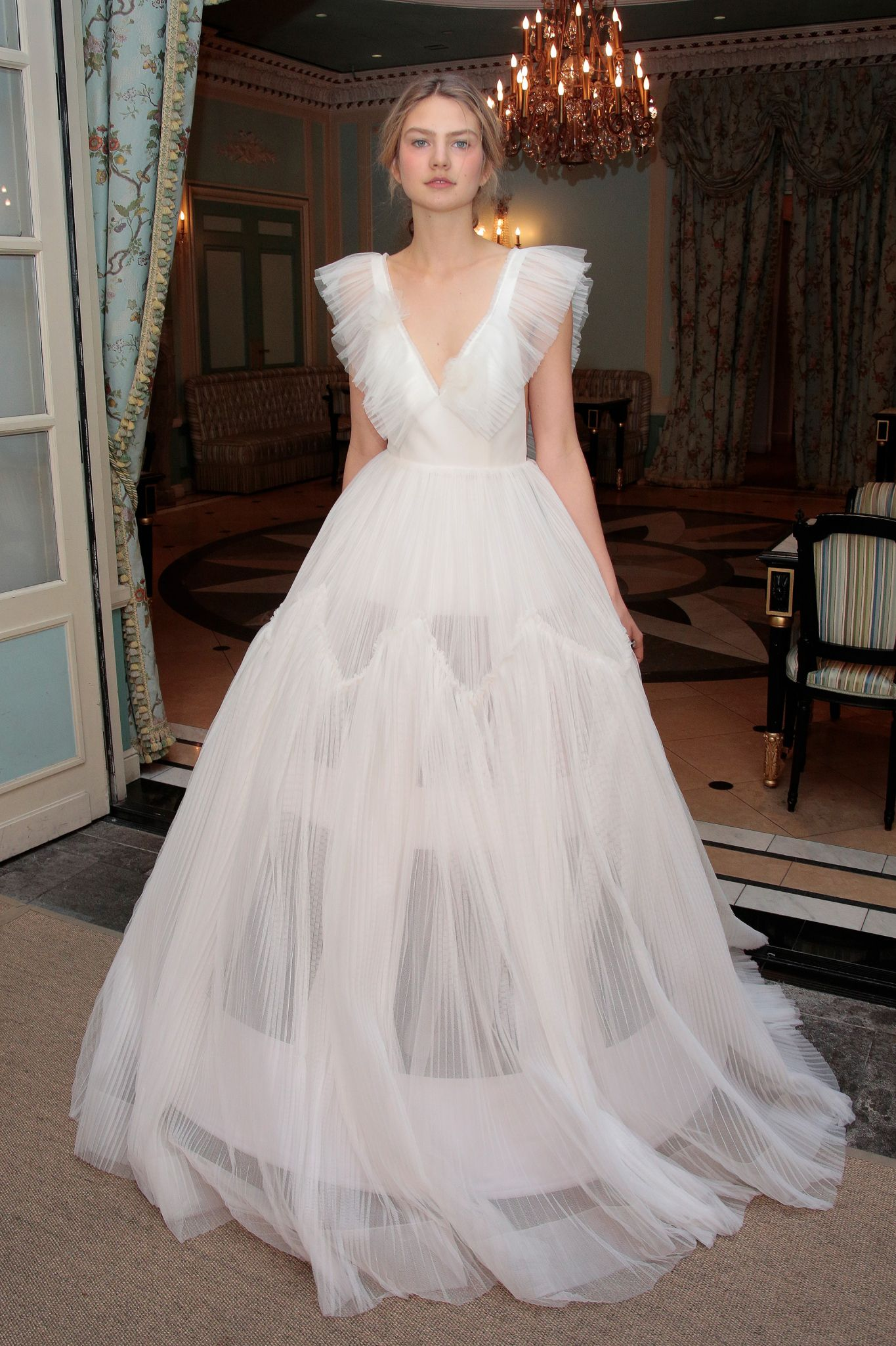 Wedding Dresses for 20   Dresses for Wedding Reception Check more ...