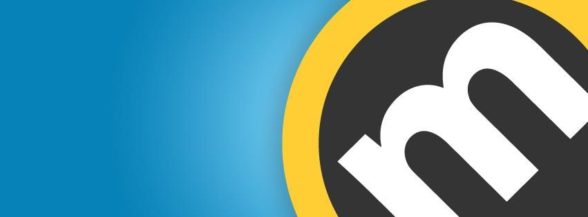 Nintendo Ranks 2nd In Metacritic S Top Rated Publishers 2017