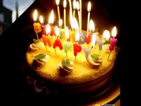 födelsedag youtube Farman Wishes & Mensajes   Happy Birthday   YouTube | farman  födelsedag youtube