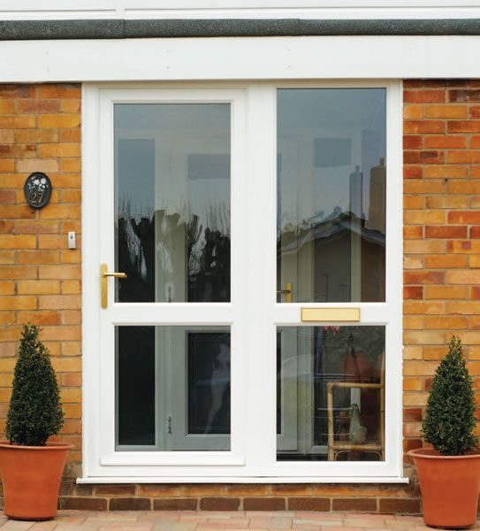 Stylish Secure Stunning Porches In A Variety Of Styles High Quality Porches Available In Upvc Wood And Aluminium Front Door Porch Porch Doors Front Door
