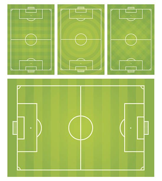Soccer Field Png Clip Art Image Gallery Yopriceville High Quality Images And Transparent Png Free Clipart Clip Art Art Images Free Clip Art