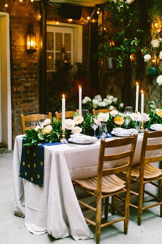 15 Relaxed Restaurant Weddings That Will Make You Want To Have One Plus Some Great Advice For When You Do Restaurant Wedding Receptions Restaurant Wedding Restaurant Wedding Venues
