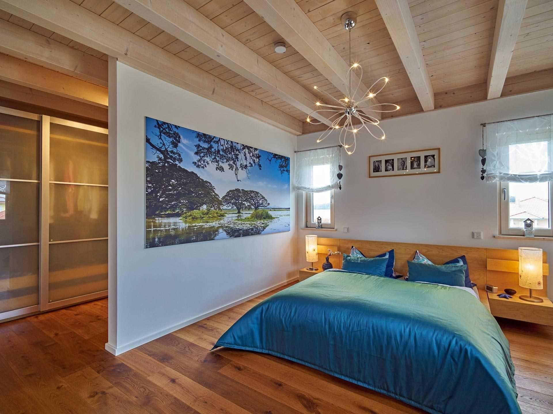 Rechteckiges schlafzimmer einrichten schlafzimmer poco lattenroste rollroste deko trends zwei - Rechteckiges zimmer einrichten ...