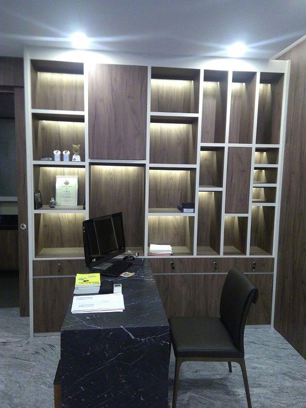 furniture manufacturer singapore. visit for more information: http