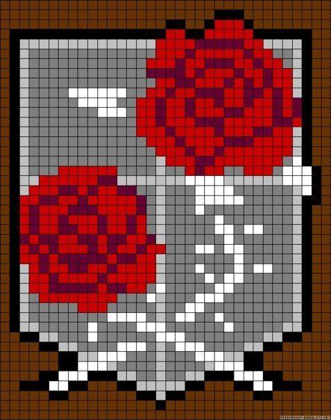 Схема цепочки сандры халпенни