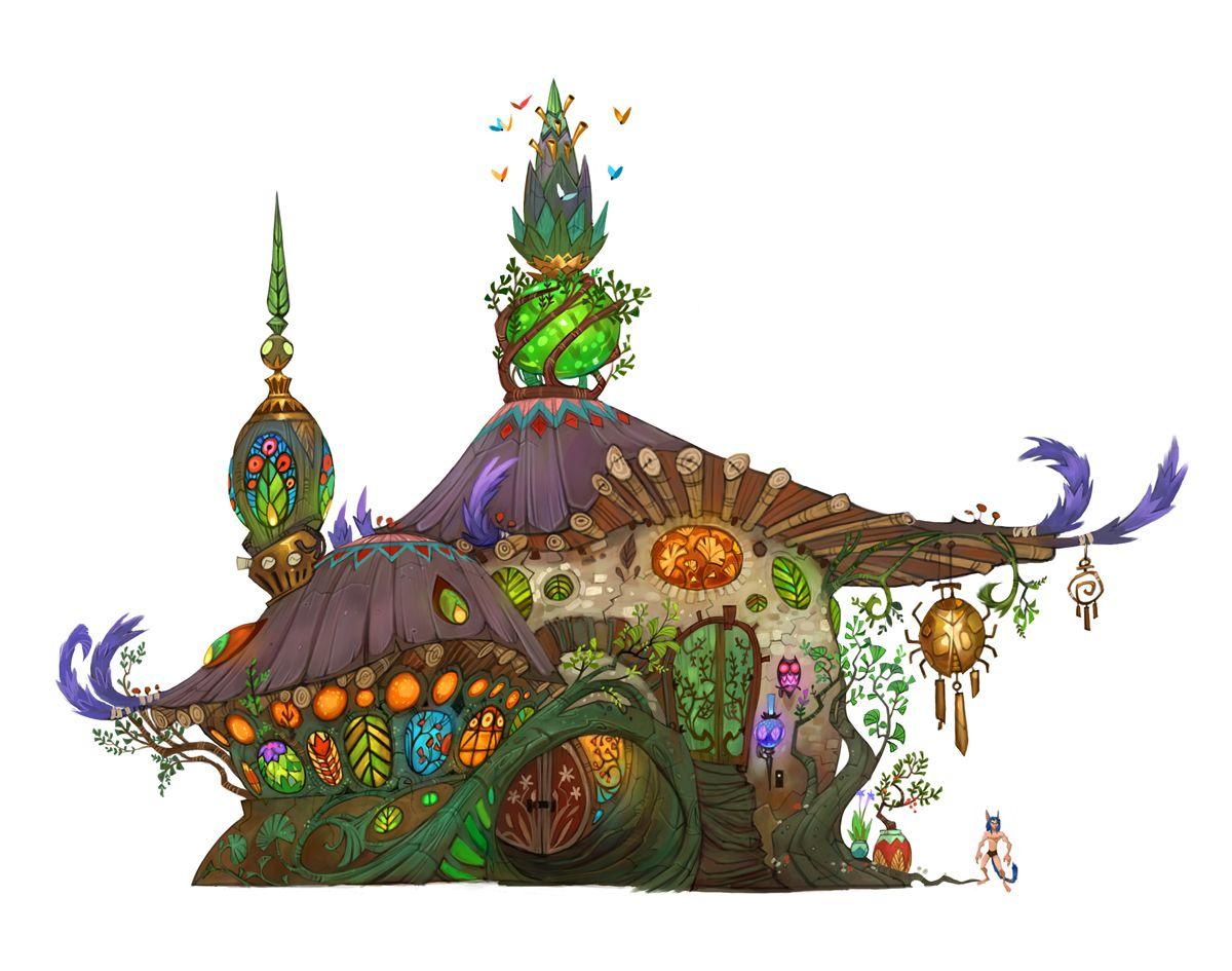 cory loftis - Google 검색
