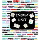 Whether you are experienced with interactive notebooks or thinking about trying them for the first time this is for you.  This is everything you need to teach a unit on energy.  Each one of these entries has been classroom tested, tweaked and revised for optimum practically.